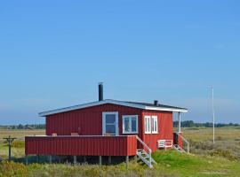 Holiday home Langlivej E- 2657 Bolilmark Denmark