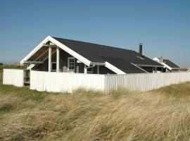 Hotel Photo: Holiday home Laust C- 2671