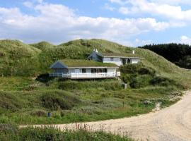 Hotel Photo: Holiday home Marthasvej F- 2930