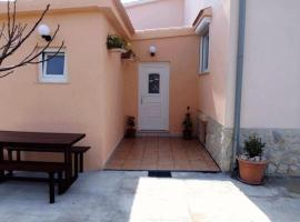 Hotel near Croatia: Apartment Murvica 2