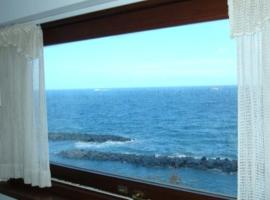 Holiday home Villa Sammontano  Italy