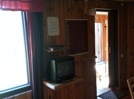 Hotel Photo: Piirisaare Guest Accomodation