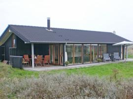 Hotel Photo: Holiday home Klitageren G- 2299