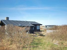 Hotel Photo: Holiday home Redningsvejen E- 3673