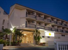Hotel Photo: RTL El Puig VALHOTEL
