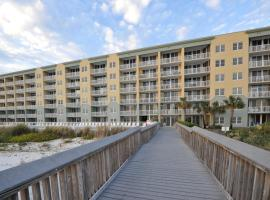 Waters Edge Condominiums by Wyndham Vacation Rentals Fort Walton Beach САЩ