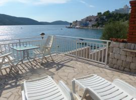 Apartments Villa Anita Neum Bosnia and Herzegovina
