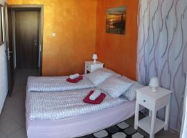 Hotel Photo: Villa Parenzana