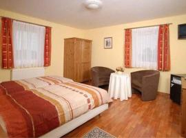Hotel Photo: B&B Le Bernister