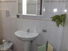 Hotel Photo: Bed and breakfast Casa di Leo