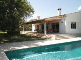 Hotel photo: Villa Lovely Mallorca