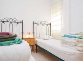 Holiday home Casas Nordicas - Alicante Monforte del Cid Spain