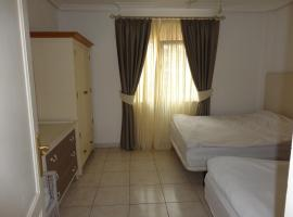 Apartment Tenerife Chayofa Playa de las Americas Spain