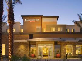 Residence Inn by Marriott Harlingen Harlingen USA