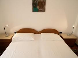 Apartments Pharos Old Town Hvar Croatia