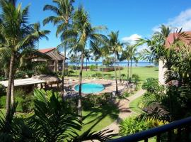 Great 2-Bedroom Apartment in Kihei  USA