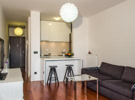 Apartment In Zagreb Zagreb Croatia