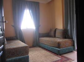 Holidays Appartement Marrakech Morocco