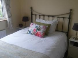Hotel near Swords: San Augustine B&B