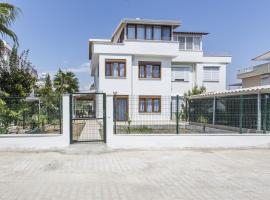 EV Villas - Villa Esma  Turkey