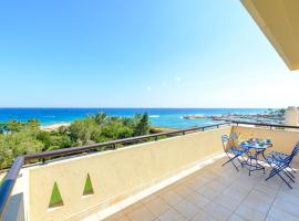 Apartment Kara Protaras Republic of Cyprus