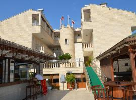Havana Hotel Adult Only Kemer Turkey
