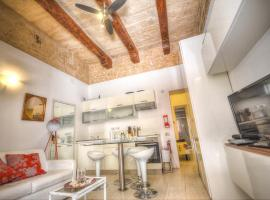 Hotel photo: Holiday Apartments Malta Valletta