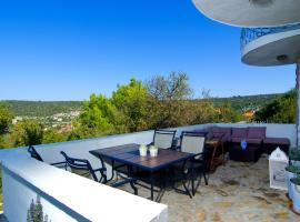 Hotel photo: Holiday Home Lida