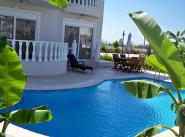 Belek Golf Village Family Villas Belek Turquia