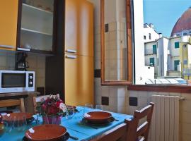 Apartments Florence - Drago فلورنس إيطاليا