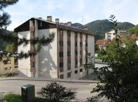 Hotel near Trbovlje: Rooms Samski dom