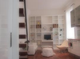 Luxury Flat exactly in Old Town Prague  チェコ共和国