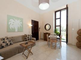 Hotel Photo: Holiday home The Barocco house