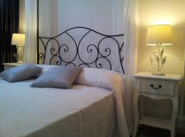 Hotel Photo: Dear Venice Bed & Breakfast