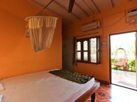 Hotel photo: Archana Guest House