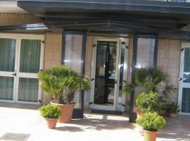 Hotel Photo: Albergo Carpino
