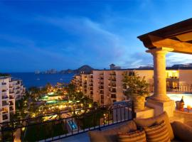 Hotel Photo: Suites at Cabo Villas Beach Resort and Spa