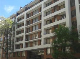 Hotel Photo: Rent A Home Ejercito