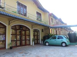 Sesaara Guest House & Rooms Kandy Sri Lanka