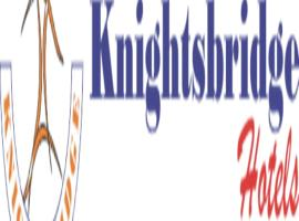 Knightsbridge Hotels  Нигерия