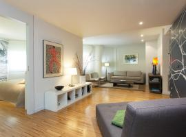 ShBarcelona Apartment Marina  Ισπανία