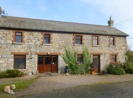 Hotel Photo: Bective Mill B&B