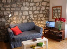 Apartment Naval Dubrovnik Croatia