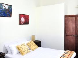 Hotel near Cali: Casa Quinta Hostal Boutique