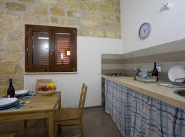 Hotel Photo: Peperoncino Guest Home
