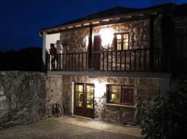 Ecotura Country House  Portugalia