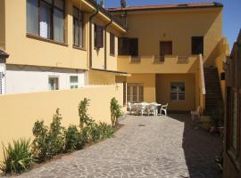 Hotel Photo: Bed & breakfast da Anatolia