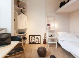 Room For Rent Unterhaching Allemagne