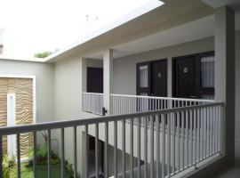 Hotel Photo: Shinta Guesthouse