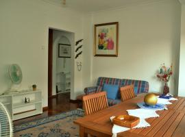 Hotel near Portugal: Oliveira Apartment